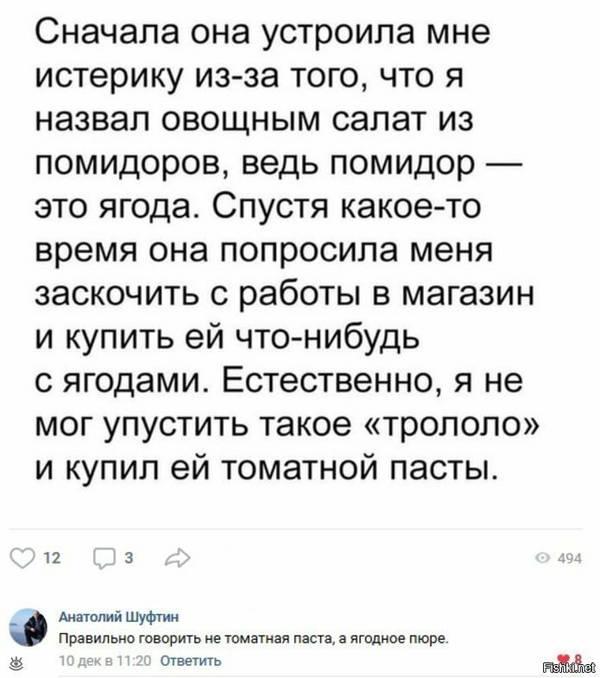 http://sg.uploads.ru/t/NPAd9.jpg