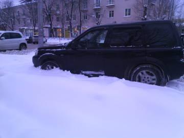 http://sg.uploads.ru/t/NT3aM.jpg
