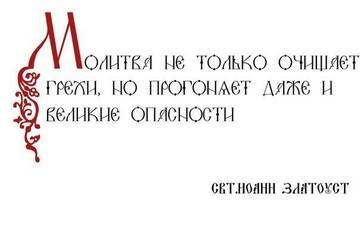 http://sg.uploads.ru/t/NTIG2.jpg