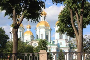 http://sg.uploads.ru/t/NTuMd.jpg