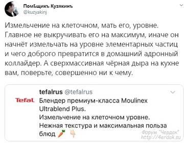 http://sg.uploads.ru/t/NV196.jpg