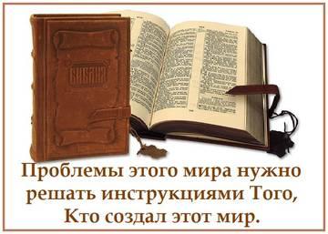 http://sg.uploads.ru/t/NVlZY.jpg