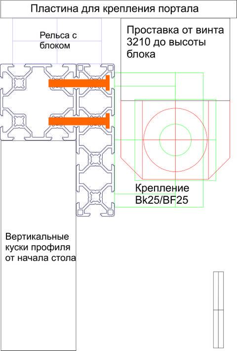 http://sg.uploads.ru/t/NXdR2.jpg