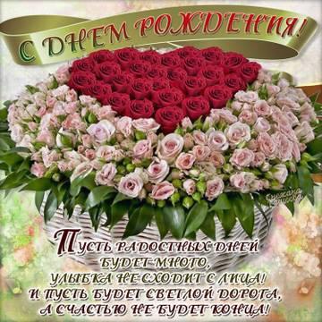 http://sg.uploads.ru/t/Ne3li.jpg