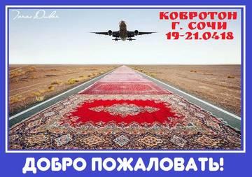 http://sg.uploads.ru/t/Neg7v.jpg