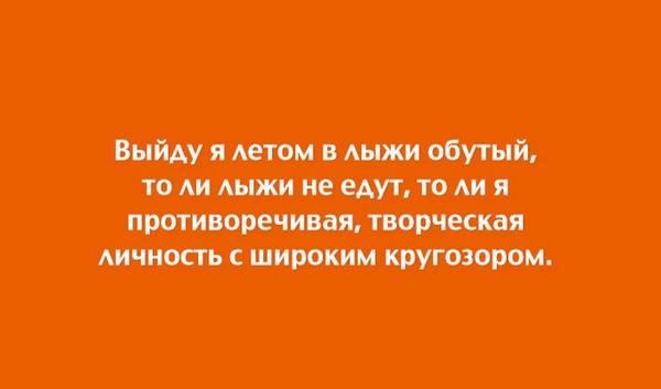 http://sg.uploads.ru/t/NhG0D.jpg