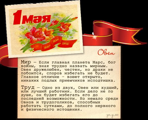 http://sg.uploads.ru/t/NiltY.png