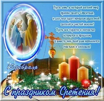 http://sg.uploads.ru/t/Nrb1s.jpg