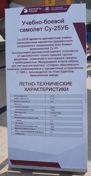 http://sg.uploads.ru/t/Nt9fA.jpg