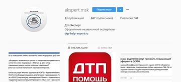 http://sg.uploads.ru/t/Nthuf.png