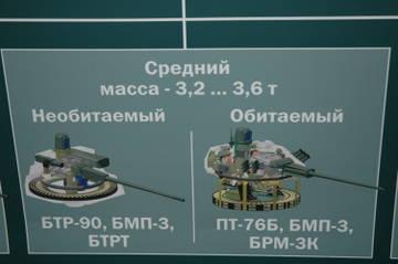http://sg.uploads.ru/t/NwhqP.jpg
