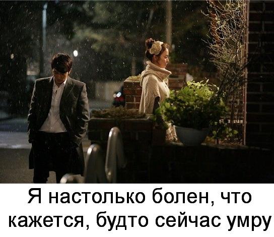 http://sg.uploads.ru/t/Nxwp2.jpg