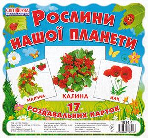 http://sg.uploads.ru/t/O0xqy.jpg