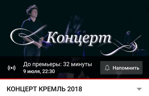 http://sg.uploads.ru/t/O2lc7.jpg