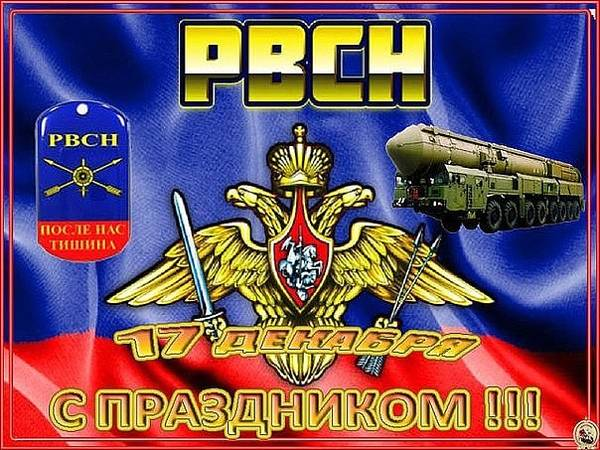 http://sg.uploads.ru/t/O8Kcz.jpg