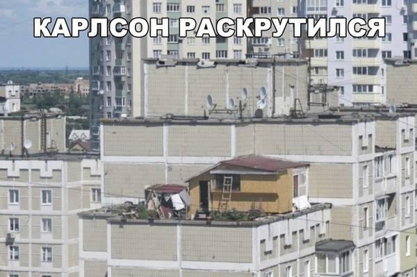 http://sg.uploads.ru/t/OENsf.jpg