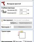http://sg.uploads.ru/t/OFaLC.png