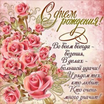 http://sg.uploads.ru/t/OFpcj.jpg