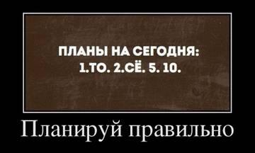 http://sg.uploads.ru/t/OGhFj.jpg