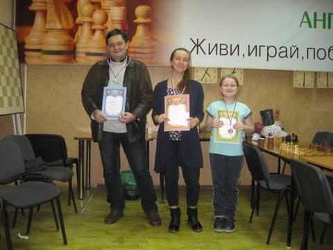 http://sg.uploads.ru/t/OH9wu.jpg