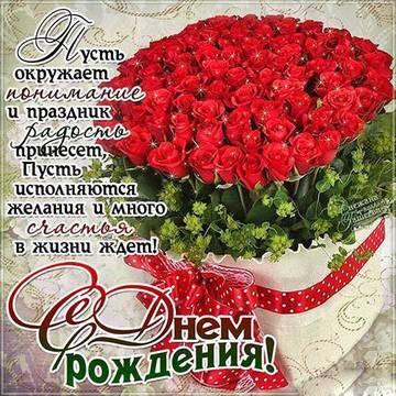 http://sg.uploads.ru/t/OKgR3.jpg
