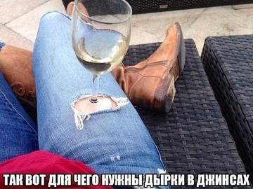 http://sg.uploads.ru/t/OPy7A.jpg
