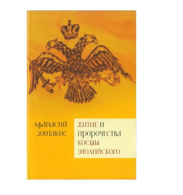 http://sg.uploads.ru/t/OT0q4.jpg