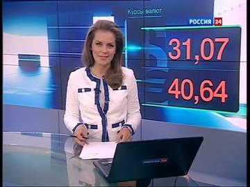 http://sg.uploads.ru/t/OWCeg.jpg