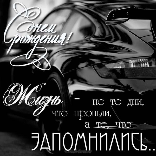 http://sg.uploads.ru/t/OWGaH.jpg