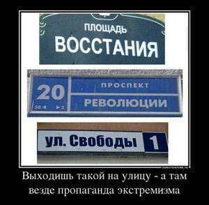 http://sg.uploads.ru/t/OWzHL.jpg