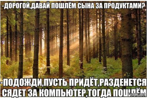 http://sg.uploads.ru/t/OXRWk.jpg