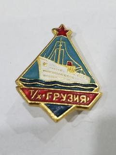 http://sg.uploads.ru/t/OXVIC.jpg