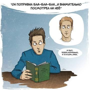http://sg.uploads.ru/t/OY2GN.jpg