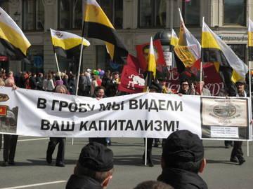 http://sg.uploads.ru/t/OZ3WI.jpg