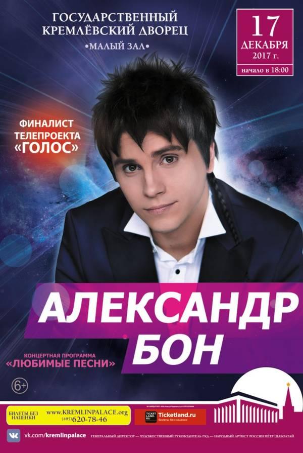 http://sg.uploads.ru/t/OayLX.jpg