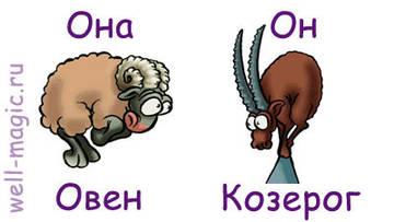 http://sg.uploads.ru/t/OiYtQ.jpg