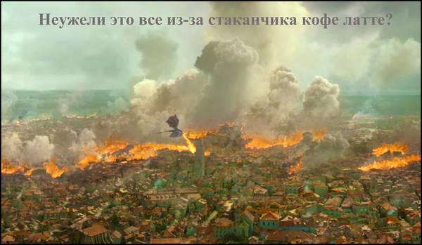 http://sg.uploads.ru/t/OlFqr.jpg