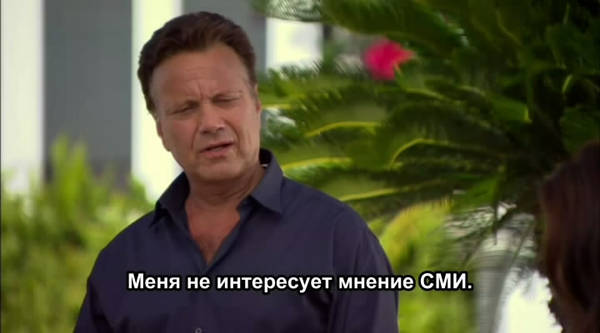 http://sg.uploads.ru/t/Oo1Ai.jpg