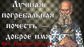 http://sg.uploads.ru/t/OoLHg.jpg