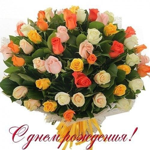 http://sg.uploads.ru/t/OoRY1.jpg