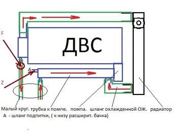 http://sg.uploads.ru/t/Ov9aq.jpg