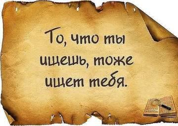 http://sg.uploads.ru/t/Owzbc.jpg