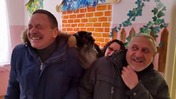 http://sg.uploads.ru/t/OxA85.jpg