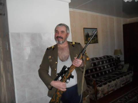 http://sg.uploads.ru/t/Ozrko.jpg