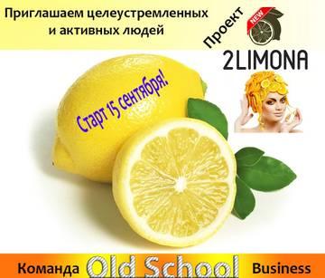 http://sg.uploads.ru/t/P0Krt.jpg