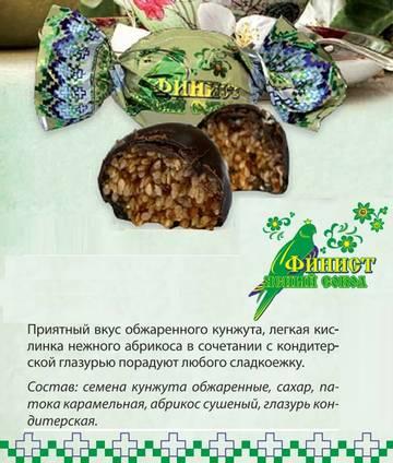 http://sg.uploads.ru/t/P35lH.jpg
