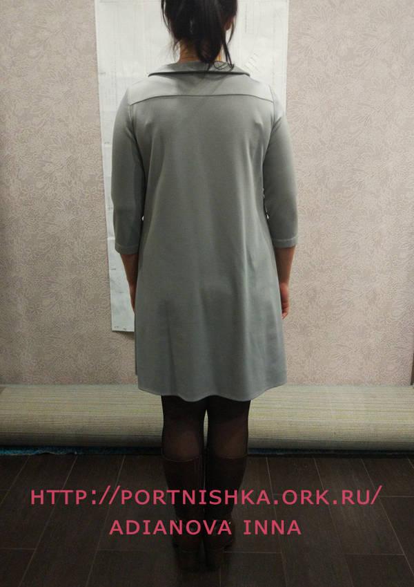 http://sg.uploads.ru/t/P4SBc.jpg