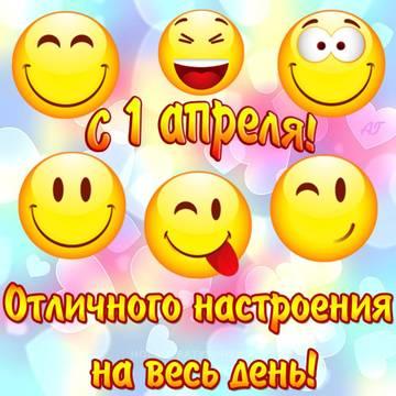 http://sg.uploads.ru/t/P6S8L.jpg