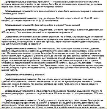 http://sg.uploads.ru/t/P8FmG.jpg