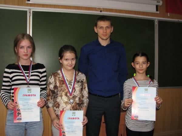 http://sg.uploads.ru/t/PAZ6l.jpg